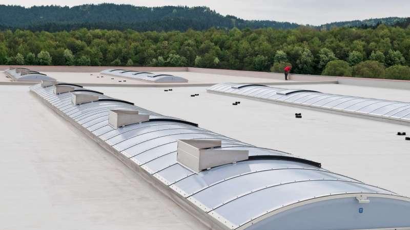 K.-H. Lange GmbH + Co. KG   Oberndorf • Bild 1