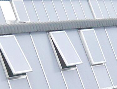 Dachlicht