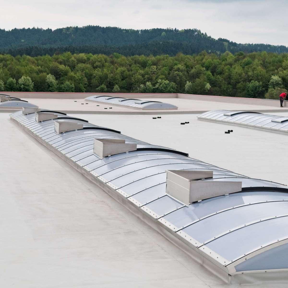 K.-H. Lange GmbH + Co. KG | Oberndorf • Bild 1